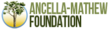 Ancella Mathew Foundation